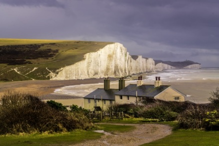_Seven Sisters, E. SussexDSC0386-Edit-Edit